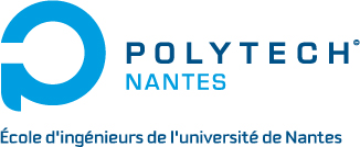 logo_PN_avec mention univ